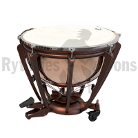 PREMIER 20' Elite - New generation Parabolic Copper timpani