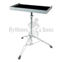 Percussions - Trap table RYTHMES & SONS 365x590 mm-2