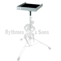Percussions - Trap table RYTHMES & SONS 365x305 mm-2