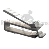 PENN insertion/extraction tool for M4, M5, M6 Cage nuts