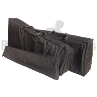 MUSSER Soft case for M55 vibraphone