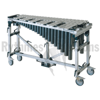 Percussions - Vibraphone MUSSER M58 Piper 3 octaves