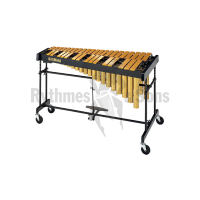 YAMAHA 2700 Vibraphone 3 octaves, Gold bars