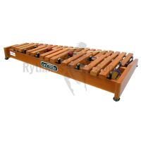 Xylophone CONCORDE 1001 2 octaves 1/2
