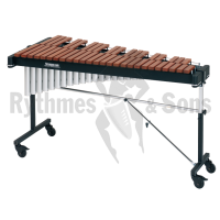 Percussions - Xylophone STUDIO 49 XC30 Concert 3 octaves 1/2