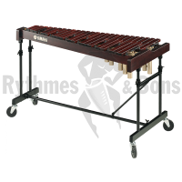 Percussions - Xylophone YAMAHA 500R modèle prof. 3 octaves 1