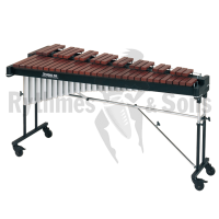 Percussions - Xylophone STUDIO 49 Concert 4 octaves