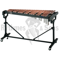 Percussions - Xylophone Ross Prolon 3 octaves 1/2