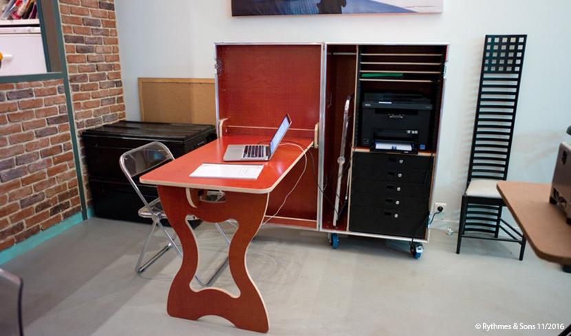 book. Black Bedroom Furniture Sets. Home Design Ideas
