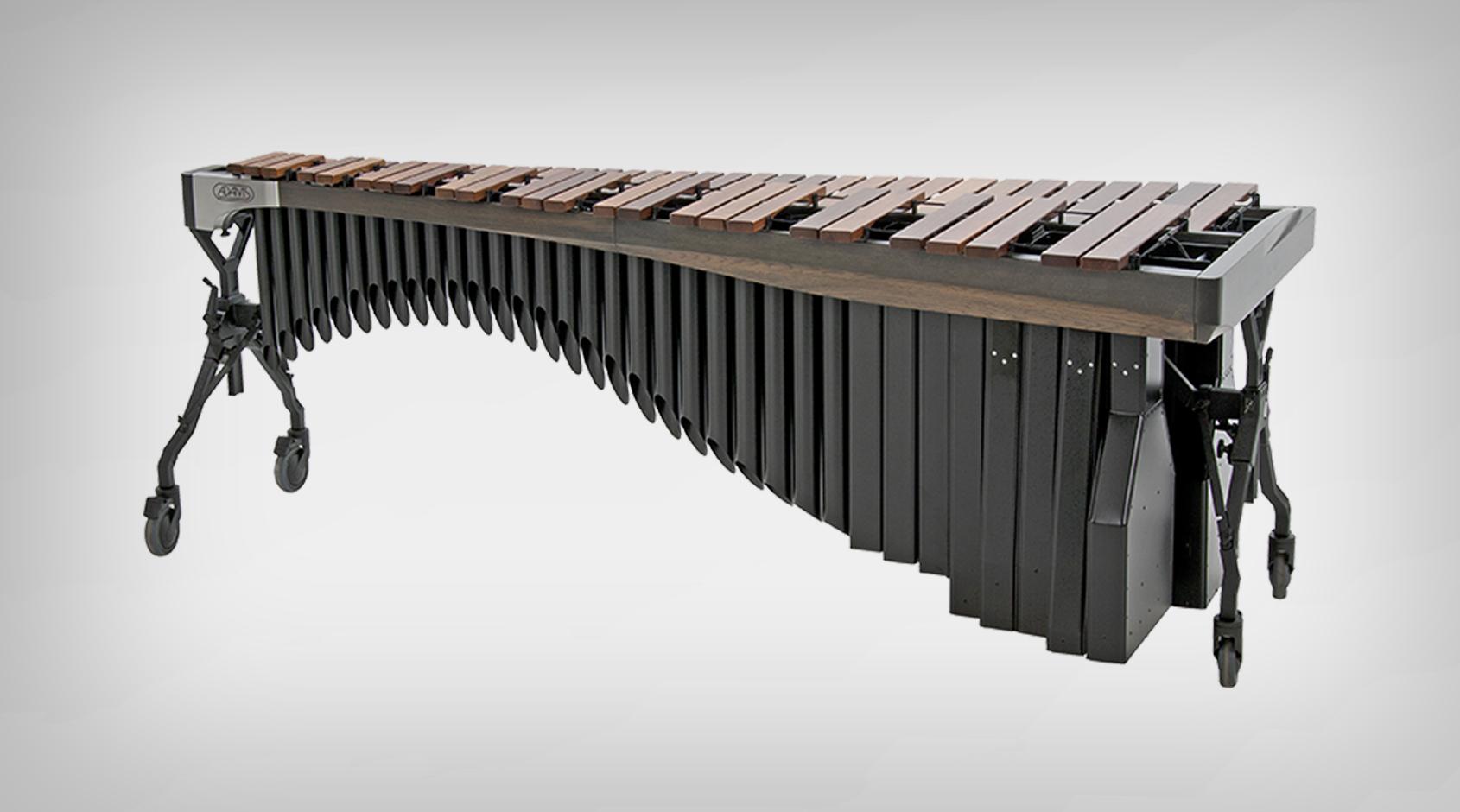 fabrication distribution d 39 instrument de percussion